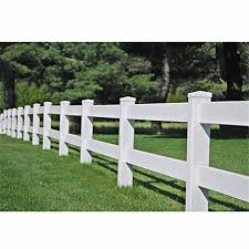 China Fence Post Design China Fence Post Design Manufacturers And Suppliers On Alibaba Com