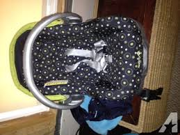 safety 1st infant seat stroller combo