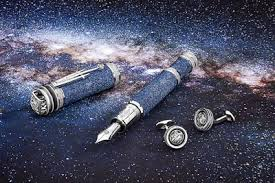 montblanc high artistry homage to