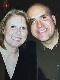 Vicki Young Obituary - Salem, Oregon | Legacy.com