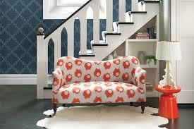 wallpaper sunshine interiors carpet