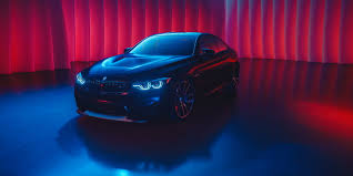 black bmw sedan bmw bmw m4 car hd