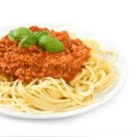 pasta brio nutrition facts calories