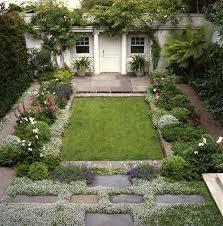 garden designs ideas 2018 plants