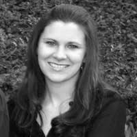 Abby Wright - Manager, Web Development - Wyndham Jade | LinkedIn