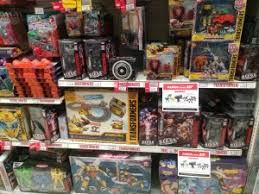 toysrus canada filled to the brim for