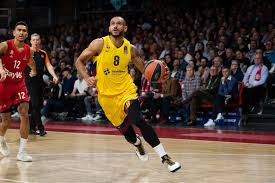 """Adam Hanga on Barcelona's four-game winning streak: """"We have to collect  these important wins, because at the end it's going to count for a lot"""" 