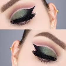 21 gorgeous makeup looks for s with
