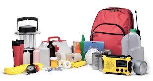 emergency kits 101 how to be prepared
