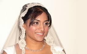 marlene kurland makeup artist agency