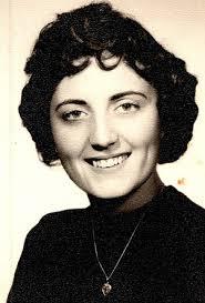 Obituary for Charlotte Abigail Taylor, Lonoke, AR