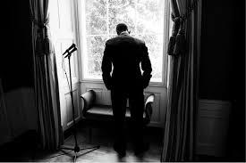 صور معبره بدون كلام شاهد صور مؤثره و معبره قبلات الحياة