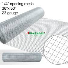 Cheap 12 Gauge Welded Wire Fencing Find 12 Gauge Welded Wire Fencing Deals On Line At Alibaba Com