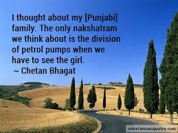 quotes about punjabi girl top punjabi girl quotes from famous