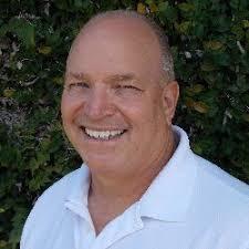 Thomas Smith : Tom Smith Land and Homes Land for Sale : LANDFLIP