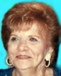 Geraldine Johnson, 78 - silive.com