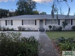 savannah ga homes