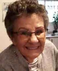 Dolores Yvonne Smith Obituary - Visitation & Funeral Information