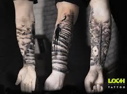 75 Best Loch Studio Tatuazu Images In 2020 Tatuaze Studio