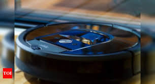 robot vacuum cleaners ing guide