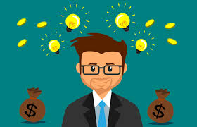 Top 9 best business ideas for 2020