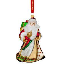 waterford nostalgic miraculous santa