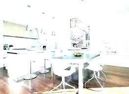 dining table light ideas ravold info