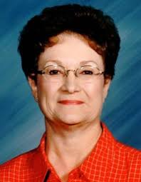 Mary Jane Ross Smith December 9 1945 October 3 2019 (age 73), death notice,  Obituaries, Necrology