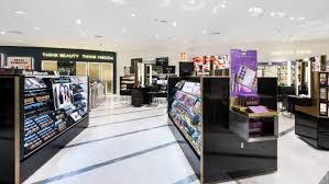 reler mecca to open largest nz