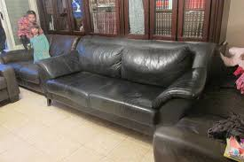 2nd hand furniture highest quality