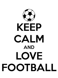 i love soccer shared by erik on we heart it