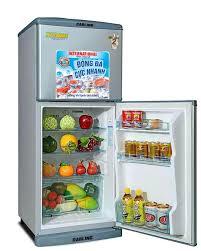 Mách bạn mẹo dùng tủ lạnh tiết kiệm điện