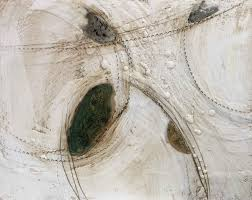 Remnants Series IV by Tracy Kay Felix - Cole Gallery