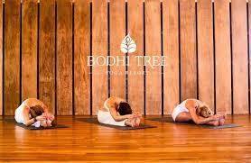 costa rica yoga teacher 2018