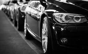 What Should You Consider When Trading In A Car With Negative Equity Don T Trade It In