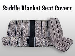 seat cover man best car seat covers
