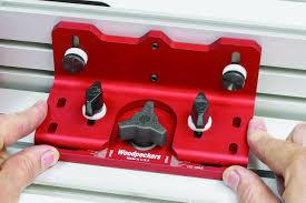 Woodpeckers Super Fence Single Offset 36 Sf 36single