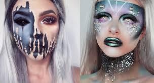 makeup effects tutorials saubhaya makeup