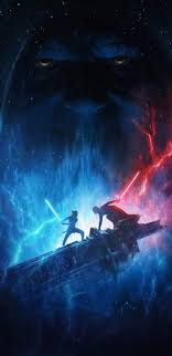 rise of skywalker samsung galaxy note