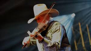 Charlie Daniels, 'Devil Went Down to ...