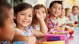 Pediatric Gastroenterology | Nicklaus Children's Hospital