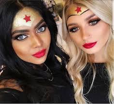 superhero makeup s saubhaya makeup