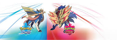 Mua Pokémon Shield - Nintendo Switch [Digital Code] trên Amazon Mỹ ...