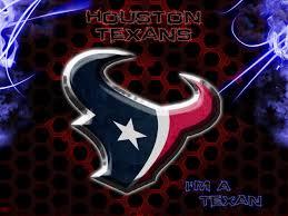 best 21 houston texans wallpaper on