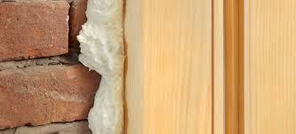 How To Attach Wood To Masonry Doityourself Com