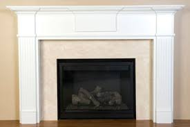 erindale fireplace quality mantels