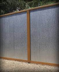 Mini Orb Bathroom Google Search Water Feature Wall Fence Panels Walling