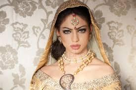 royalty free indian wedding