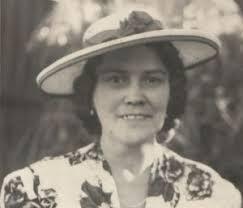 Rosetta Marguerite Smith (1903-1945)   WikiTree FREE Family Tree