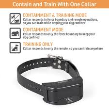 Shop For Sdf Ct Contain Train By Sportdog